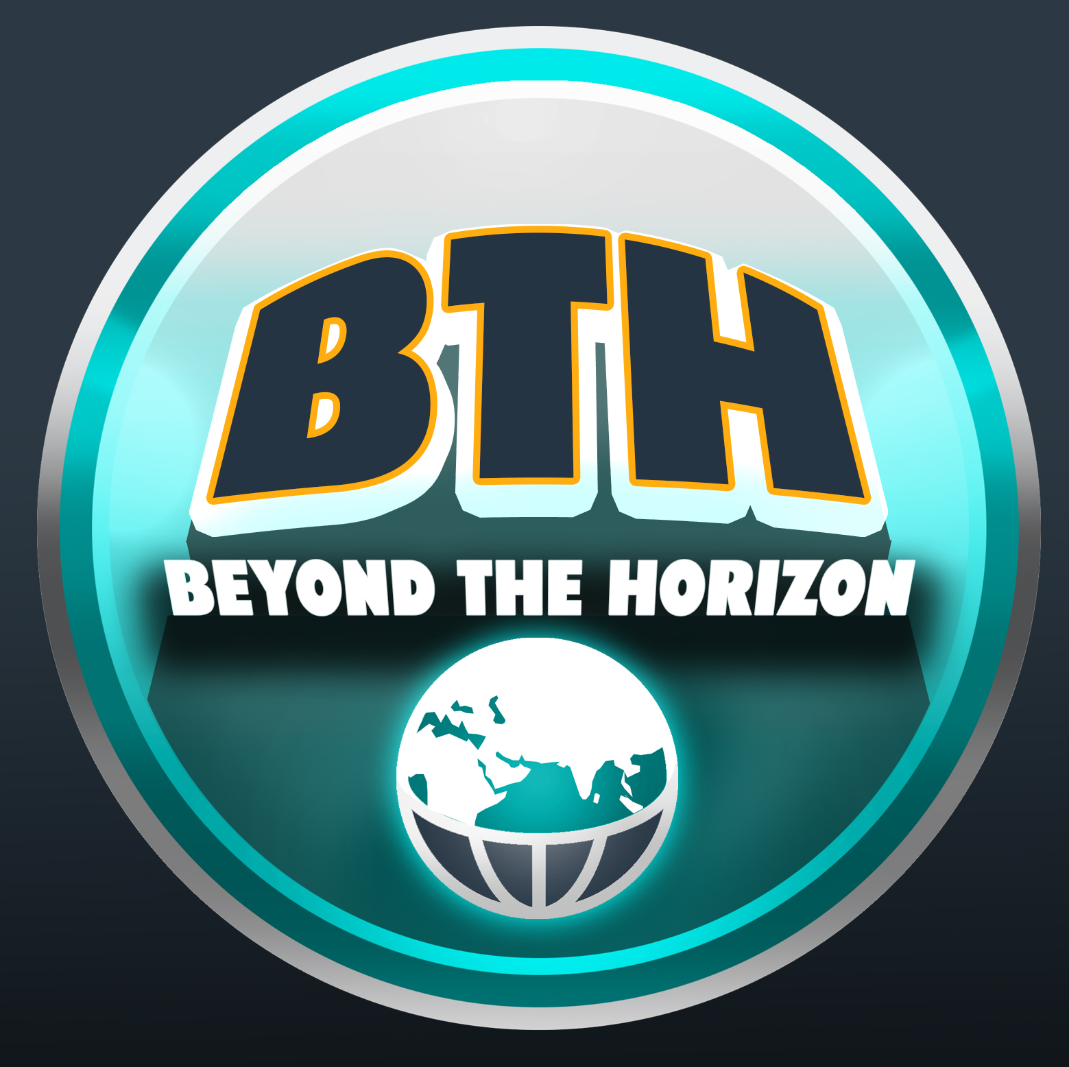 logo-hd-for-intro-bth