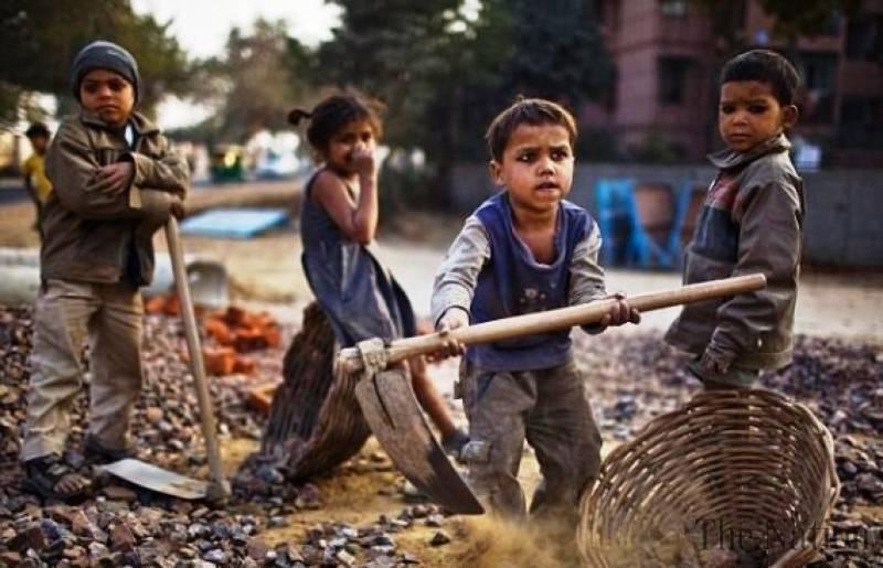 Essays for school children india   Fresh Essays