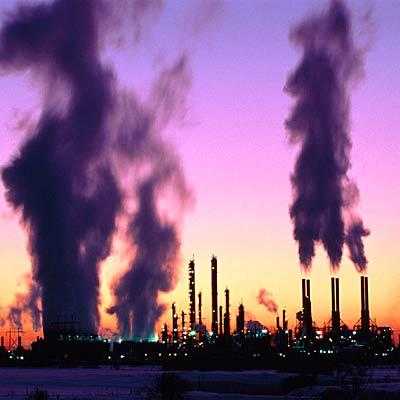 Environmental-issues
