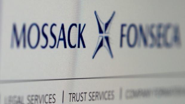 mossack-fonesca-thumbnail