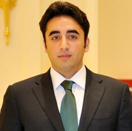 Something to be appreciated by <b>Bilawal Bhutto</b> - Bilawal-Bhutto-Zardari