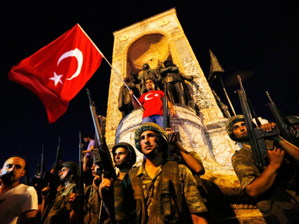 TurkeyTA-RTSI7HP-1024x768