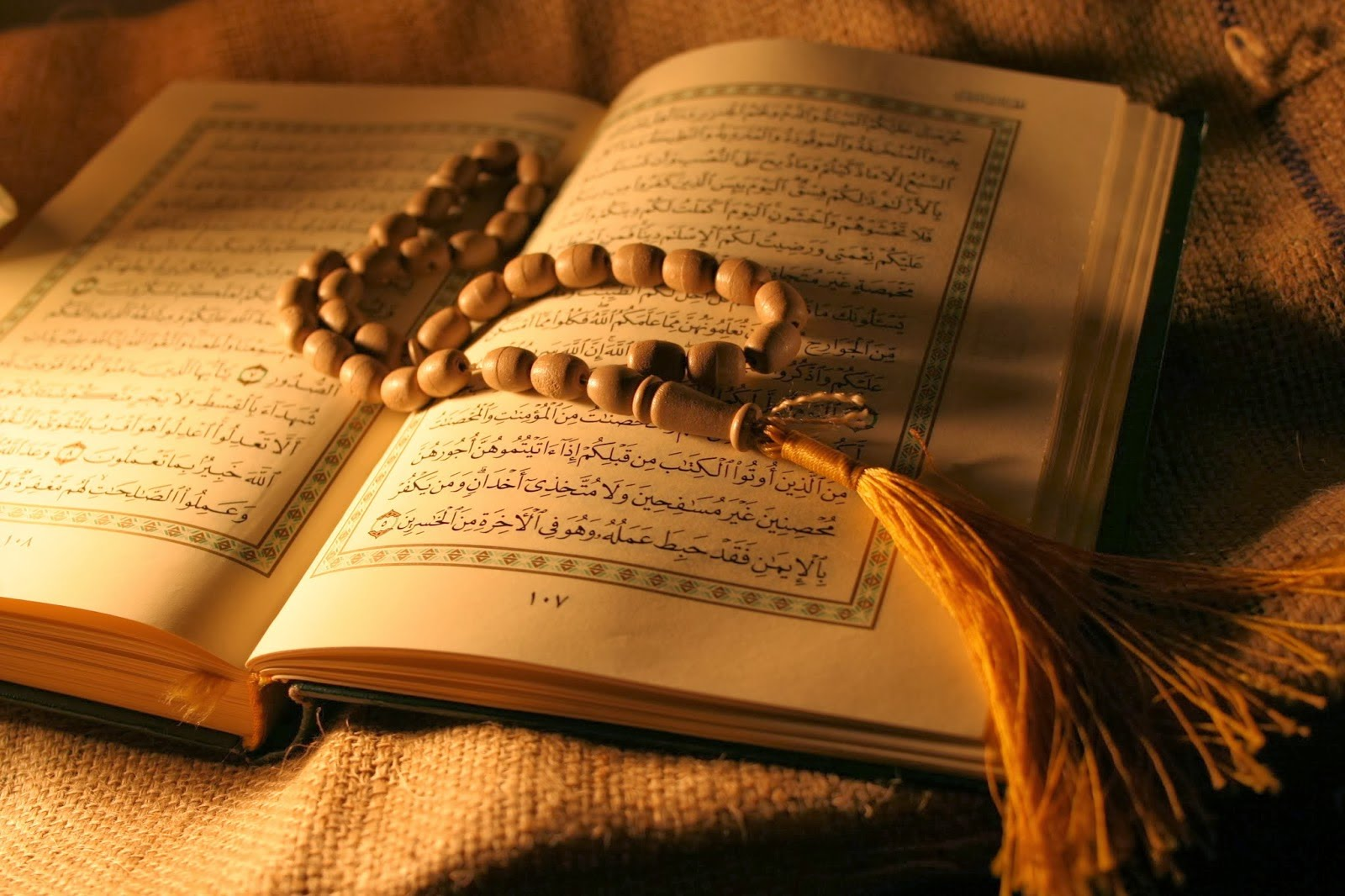 The holy quran quranfeaturesfacts malvernweather Choice Image